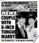 Jun 14, 1994