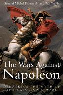 Wars Against Napoleon