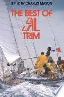 The Best Of Sail Trim Book PDF
