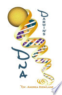 Darwin's DNA: A Brief Introduction to Evolutiionary Philossophy