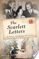 The Scarlett Letters Book