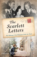 The Scarlett Letters