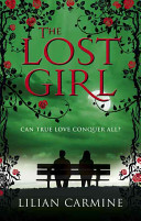 Pdf The Lost Girl