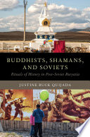 Knowing Body Moving Mind Ritualizing And Learning At Two Buddhist Centers [Pdf/ePub] eBook