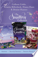The Smitten Collection Book