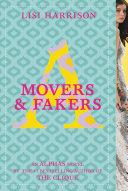 Movers & Fakers Pdf/ePub eBook