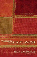 Walking from East to West Book PDF