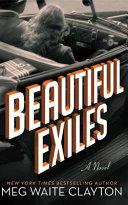 Pdf Beautiful Exiles