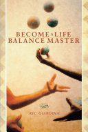 Pdf Become A Life Balance Master Telecharger