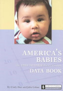 America s Babies