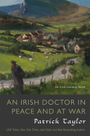An Irish Doctor in Peace and at War