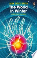 Winter Of The World Pdf/ePub eBook