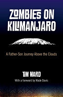 Pdf Zombies on Kilimanjaro