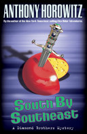 South By Southeast Pdf/ePub eBook