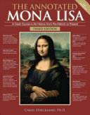 The Annotated Mona Lisa  Third Edition