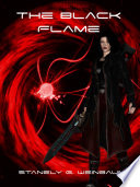 Free The Black Flame Book