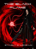 The Black Flame ebook