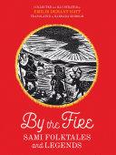 By the Fire [Pdf/ePub] eBook