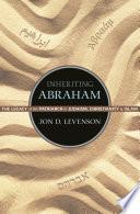 Inheriting Abraham Book PDF