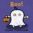 Boo! Pdf/ePub eBook