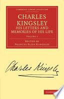 Charles Weeks Books, Charles Weeks poetry book
