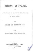 Authorized translation, edited by S. O. Beeton, from the thirteenth edition