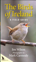 The Birds of Ireland