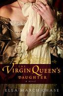 The Virgin Queen's Daughter Pdf/ePub eBook