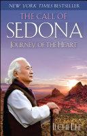The Call of Sedona