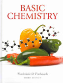 Basic Chemistry With Masteringchemistry With Study Guide Book PDF