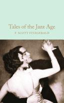 Tales of the Jazz Age [Pdf/ePub] eBook