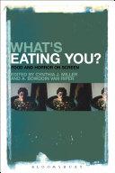 What's Eating You? [Pdf/ePub] eBook
