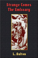Strange Comes the Emissary