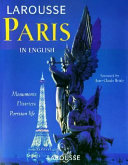 Larousse Paris