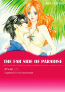 Pdf THE FAR SIDE OF PARADISE