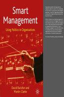 Pdf Smart Management Telecharger