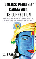 Unlock Pending Karma And Its Correction