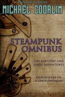 Steampunk Omnibus