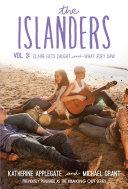 The Islanders: Volume 3 Pdf/ePub eBook