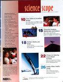 Science Scope Book PDF