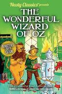 Pdf The Wonderful Wizard of Oz