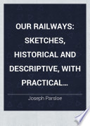 Our railways