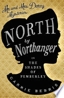 North by Northanger