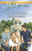 Daddy Wanted Book