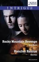 Rocky Mountain Revenge