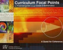 Curriculum Focal Points For Prekindergarten Through Grade 8 Mathematics Book PDF