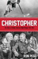 Christopher Pdf