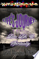 Life's Journey: Love, Life, & Spirituality (2nd Edition)