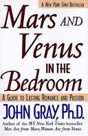Mars and Venus in the Bedroom Pdf