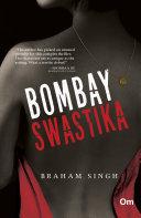 Pdf Bombay Swastika Telecharger
